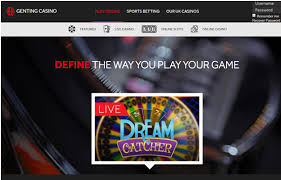 Dream Catcher Rules How to play Live Casino Dream Catcher The new money wheel game 23