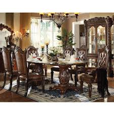 large picture of acme furniture vendome 62004 hd