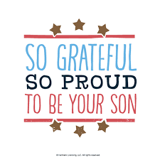 Dad Quotes From Son Custom Father's Day Quotes Hallmark Ideas Inspiration