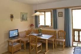 Ferienwohnungen Haus Hermann Buhl In Ramsau Bei Berchtesgaden