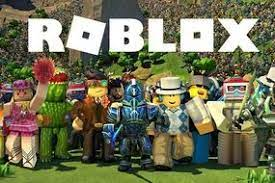 We proudly launch our lastest free robux generator v29.1. What Is Roblox And Can I Get Free Robux Gaming Entertainment Express Co Uk