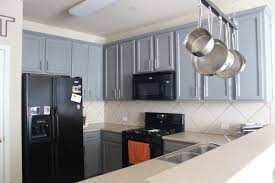 Small Picture Unique Kitchens With Black Appliances And White Cabinets Pin More