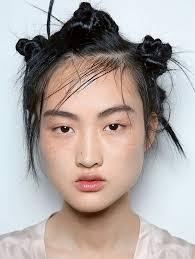 Beach Hair Haarstylingtips Für Den Sommer Diva