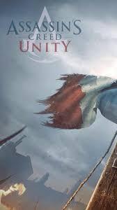 assassinand 39 s creed unity logo. 2014 assassin\u0027s creed unity game wallpapers wallpapers) \u2013 hd assassinand 39 s logo i