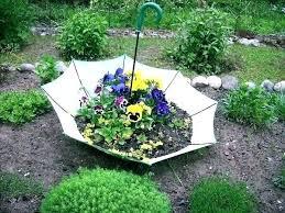 excellent outside fairy garden ideas outdoor broken pot outdo outside fairy garden fairy garden supplies joann