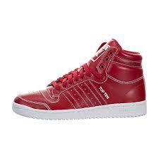 adidas shoes high tops for boys 2016. adidas top ten high shoes tops for boys 2016 e