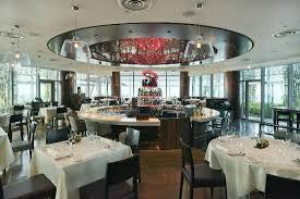 fine dining fullerton singapore. zafferano italian restaurant \u0026 lounge fine dining fullerton singapore u