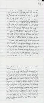 essay supporting gay marriage persuasive essay supporting gay marriage