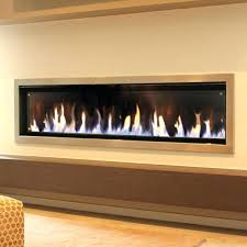 real flame fireplace manual