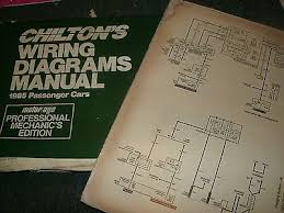 aries wiring diagrams aries wiring diagrams online 1985 dodge aries plymouth reliant oversized wiring diagrams schematics sheets