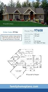 bhg home plans new solar house plans awesome passive solar house