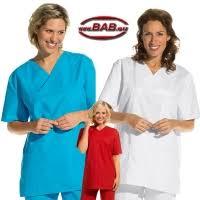Wonderful Schlupfkasack Damen In Vielen Verschienden Farben In Unisex Und Auch In  Damen Passform