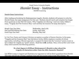 thesis statement on congestive heart failure pro choice of young hamlet essays on shakespeare s tragedies clarendon paperbacks scribd
