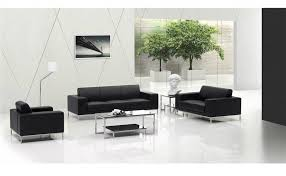 modern office lounge chairs. Creative Design Modern Lobby Furniture Office El Commercial To Purchase Lounge Chairs S