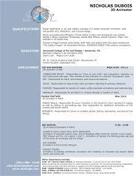 Resume Models Free Download Pdf Therpgmovie