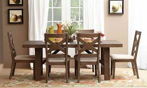 mango wood dining room chairs. full size of dinning furniture stores in scottsdale dining table set mango wood room chairs i