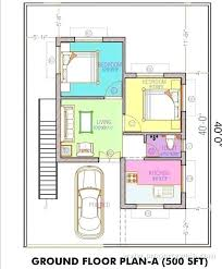 house plans indian style single bedroom house plans style stylish design ideas 7 square feet house plans 500 sq ft house plans south indian style