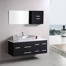 Bathroom Cabinets:Particleboard Plywood Aluminium Bathroom Cabinets Custom  Aluminium Long Aluminium Bathroom Cabinets
