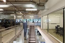 Marvelous Rice University Photo