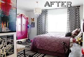 Teen Room Idea by A Little Glass Box - Shutterfly.com