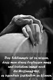 Letting Go Spruche Pinterest Letting Go Grief Und Depression 16