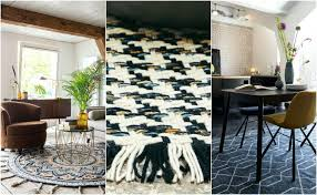 large size of large living room rugs target houzz area how to choose the perfect
