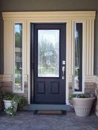 elegant front doors.  Elegant Fantastic Elegant Front Doors With 10 Best Door Designs Images On  Pinterest Design With Y
