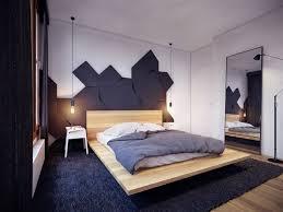 The 25+ best Floating bed frame ideas on Pinterest | Floating bed diy,  Shoes with led lights and Platform beds