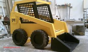 truck toddler bed monster truck toddler bed fresh building a dump truck bed with front loader