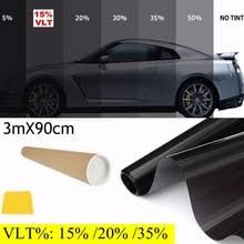 window tint shades. Wonderful Tint 36u0027u0027x10u0027 FT 15 VLT Black Window Tint Film Roll Shade Car Intended Shades