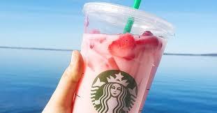 starbucks drinks tumblr.  Tumblr Throughout Starbucks Drinks Tumblr A