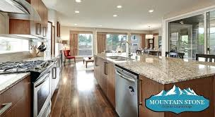 quartz countertops kitchen granite costs quartz countertops jacksonville fl