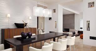 dining room lighting fixtures ideas.  Fixtures Img For Dining Room Lighting Fixtures Ideas