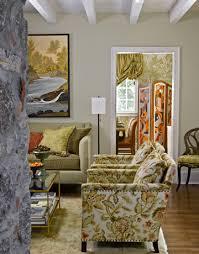 home renovation tudor house