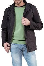 <b>Куртка IGOR PLAXA</b> арт 5322-1/W19031908243 купить в ...