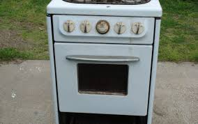 medium size of ovens stove best and boat top burner propane small for licious two rvs