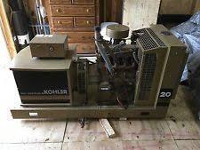 3 phase generator 20 kw 1 3 phase generator