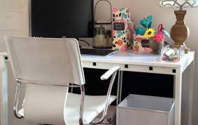 decorating small office. Full Size Of Desk:furniture Home Desk Ideas Decorating For Work Diy Small Office Computer