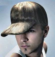 what s more hairstyles for long hair men