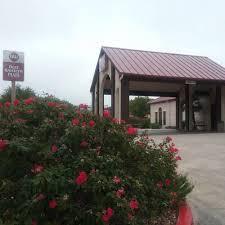best western garden inn san antonio tx. Gallery Image Of This Property Best Western Garden Inn San Antonio Tx