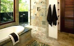 bathroom installation cost replacing bathroom walls cost to replace bathtub and tiles on wall bathtub installation
