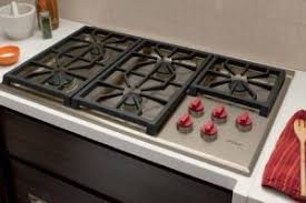 wolf 30 inch gas cooktop. Perfect Inch Electric Range Top Wolf 30 Gas Wol Throughout Inch Cooktop I