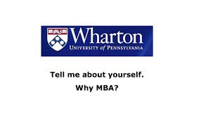 how to answer tell me about yourself and why mba how to answer tell me about yourself and why mba