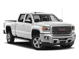 2018 gmc pickup pictures. wonderful pictures new 2018 gmc sierra 2500hd slt for gmc pickup pictures