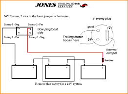 dc wiring diagram 24 wiring diagrams favorites dc wiring diagram 24 wiring diagram 24v dc alternator wiring diagram 24 volt dc battery