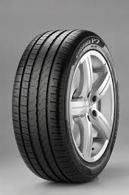 <b>PIRELLI CINTURATO P7</b> BLUE:- SAFETY AND FUEL SAVING FOR ...