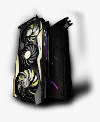 Rtx 2080 Ti Lighting Z Msi Geforce Rtx 2080 Ti Lightning Z Hd Png Download Kindpng