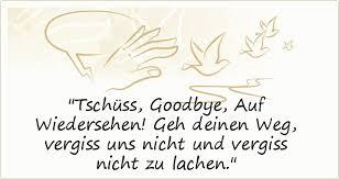 Sprüche Abschied Lehrer Grundschule 12 Glückwünsche Zur