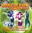 Disco Fox Party 2004