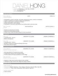 Fix My Resume Free Online